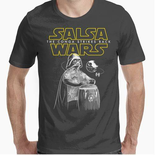 https://www.positivos.com/122926-thickbox/salsa-wars-the-conga-strikes-back.jpg