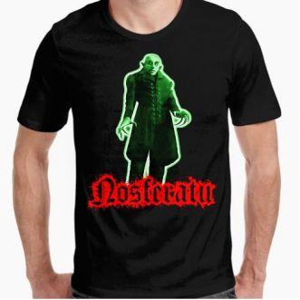 https://www.positivos.com/122965-thickbox/nosferatu-neon-camiseta.jpg