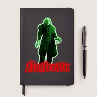 https://www.positivos.com/122983-thickbox/nosferatu-neon-libreta.jpg