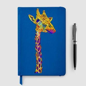 https://www.positivos.com/122992-thickbox/jirafa-giraffe.jpg
