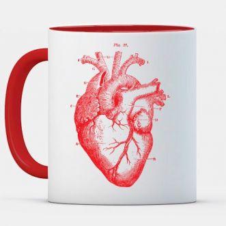 https://www.positivos.com/122998-thickbox/vintage-heart-corazon-taza-silueta.jpg