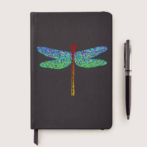 https://www.positivos.com/123008-thickbox/libelula-dragonfly-libreta.jpg