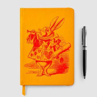 https://www.positivos.com/123011-thickbox/el-conejo-blanco-de-alicia-libreta.jpg