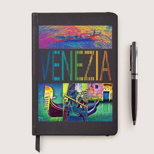 https://www.positivos.com/123028-thickbox/venezia-venice-libreta.jpg