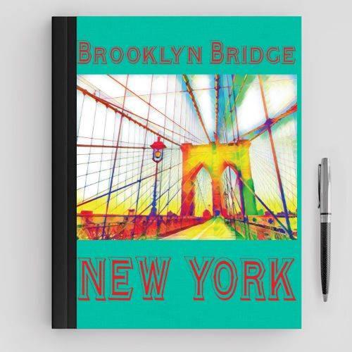 https://www.positivos.com/123050-thickbox/brooklyn-bridge-cuaderno.jpg