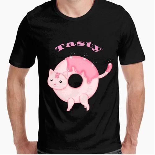 https://www.positivos.com/123147-thickbox/donuts-cat-camisetas-divertidas.jpg