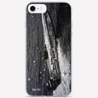 https://www.positivos.com/123161-thickbox/carcasa-para-iphone-con-foto-montaje.jpg