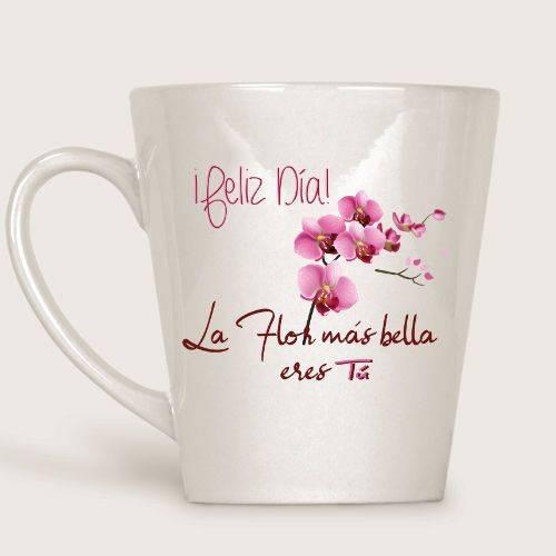 https://www.positivos.com/123236-thickbox/taza-la-flor-mas-bella-eres-tu.jpg
