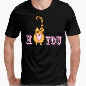 https://www.positivos.com/123293-thickbox/i-love-you-camisetas-divertidas.jpg