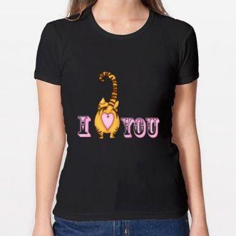 https://www.positivos.com/123304-thickbox/i-love-you-camisetas-divertidas.jpg