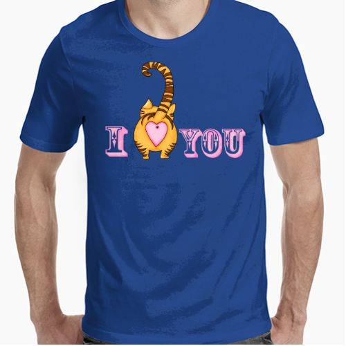 https://www.positivos.com/123363-thickbox/i-love-you-camisetas-divertidas.jpg