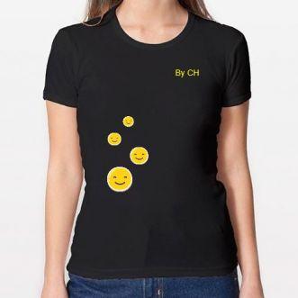 https://www.positivos.com/123446-thickbox/camiseta-de-chica-sonrisas.jpg