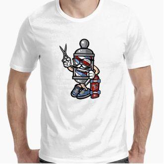 https://www.positivos.com/123531-thickbox/camiseta-skate-barber.jpg