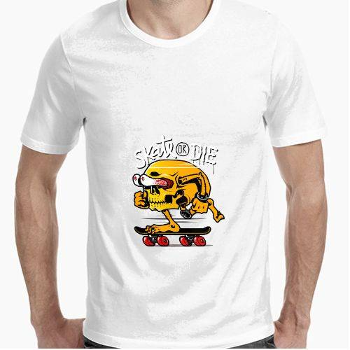 https://www.positivos.com/123540-thickbox/camiseta-death-skate.jpg
