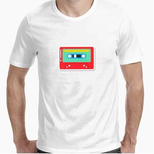 https://www.positivos.com/123543-thickbox/camiseta-tape-music.jpg