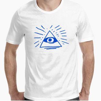 https://www.positivos.com/123549-thickbox/camiseta-ojo-iluminati.jpg