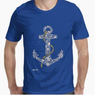 https://www.positivos.com/123593-thickbox/camiseta-de-chico-con-ancla-marinera.jpg