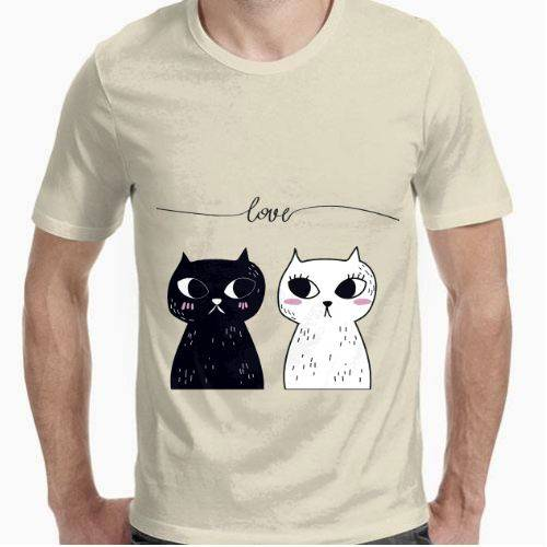https://www.positivos.com/123714-thickbox/playera-gatitos-enamorados.jpg