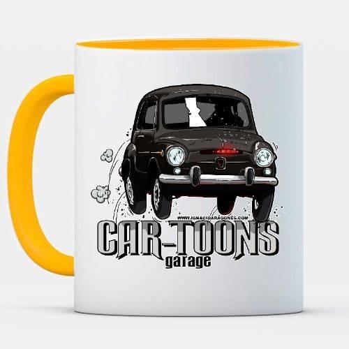 https://www.positivos.com/123805-thickbox/seat-600-el-coche-fantastico.jpg