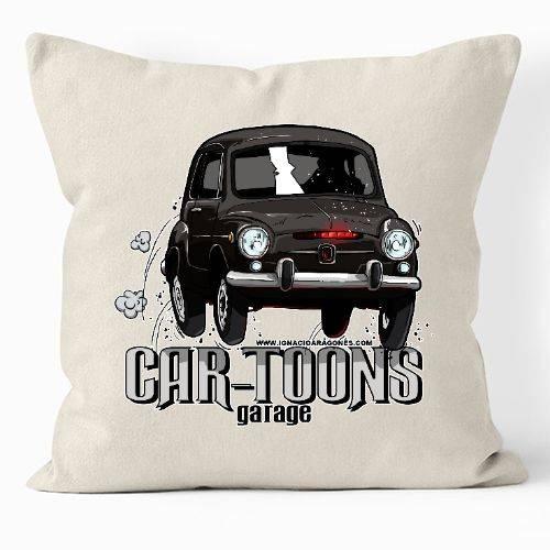 https://www.positivos.com/123812-thickbox/seat-600-el-coche-fantastico.jpg