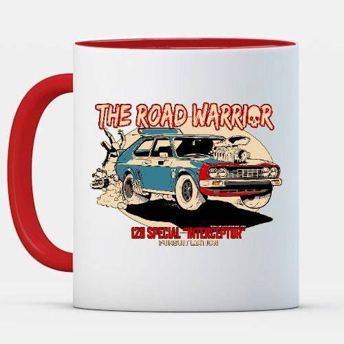 https://www.positivos.com/123857-thickbox/seat-128-the-road-warrior.jpg