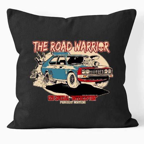 https://www.positivos.com/123861-thickbox/seat-128-the-road-warrior.jpg