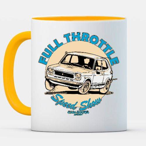 https://www.positivos.com/123864-thickbox/seat-127-1-full-throttle-blanco.jpg