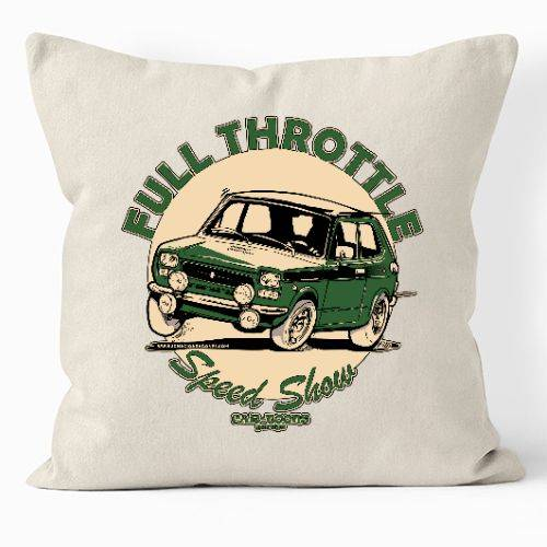 https://www.positivos.com/123875-thickbox/seat-127-1-full-throttle-verde.jpg