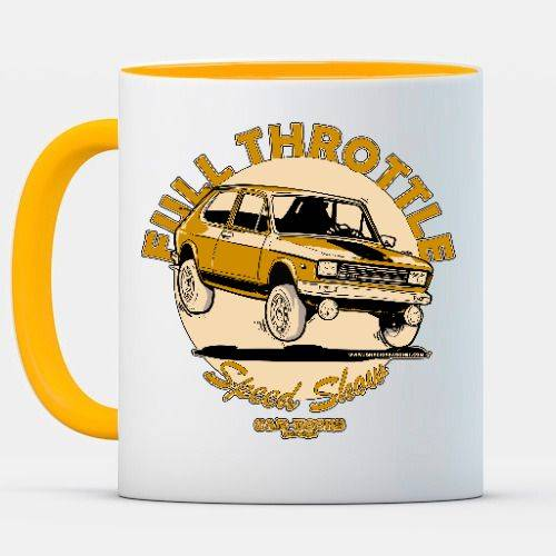 https://www.positivos.com/123878-thickbox/seat-127-2-full-throttle-amarillo.jpg