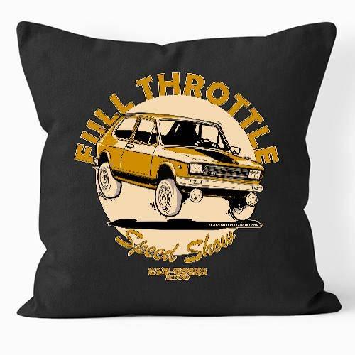 https://www.positivos.com/123882-thickbox/seat-127-2-full-throttle-amarillo.jpg