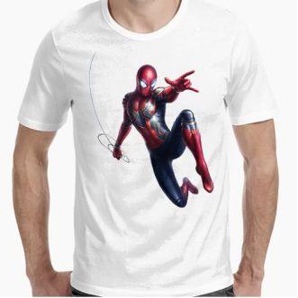 https://www.positivos.com/123955-thickbox/camiseta-hombre-iron-spider.jpg