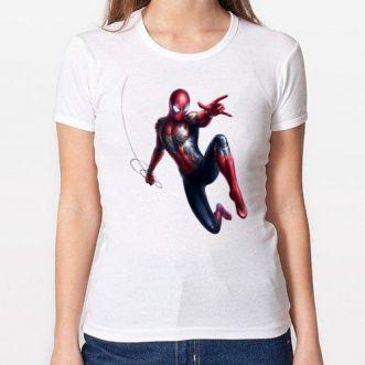 https://www.positivos.com/123961-thickbox/camiseta-mujer-iron-spider.jpg