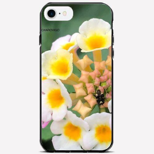 https://www.positivos.com/124040-thickbox/carcasa-para-iphone-con-foto-de-flor.jpg