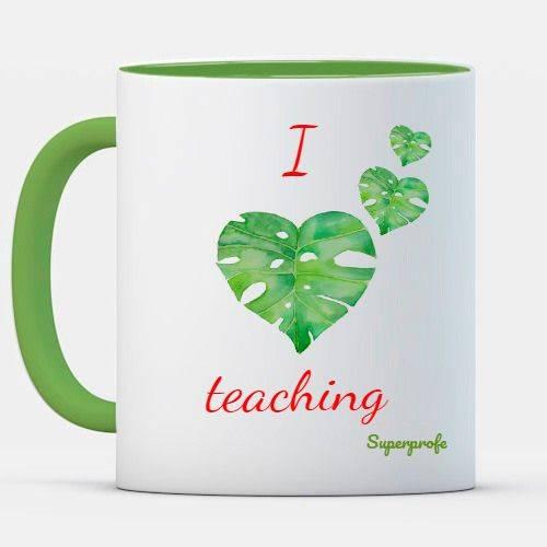 https://www.positivos.com/124219-thickbox/i-love-teaching.jpg