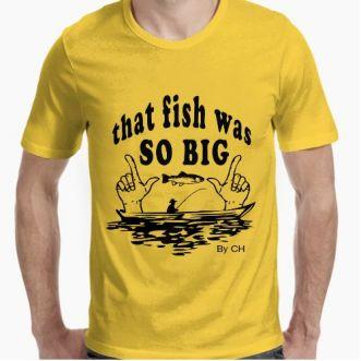 https://www.positivos.com/124223-thickbox/camiseta-de-chico-motivo-pesca.jpg