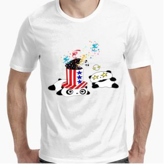 https://www.positivos.com/124229-thickbox/panda-camisetas-divertidas.jpg