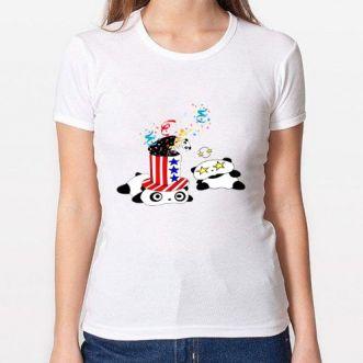https://www.positivos.com/124232-thickbox/panda-camisetas-divertidas.jpg