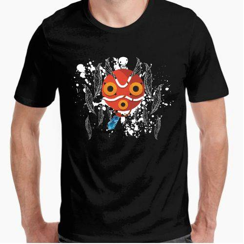 https://www.positivos.com/124282-thickbox/mononoke-mask.jpg