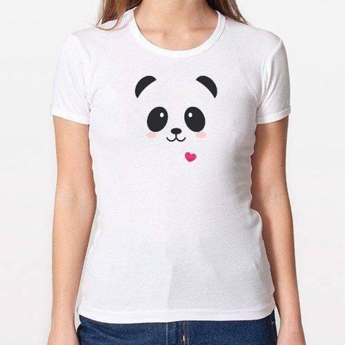 https://www.positivos.com/124285-thickbox/oso-panda.jpg