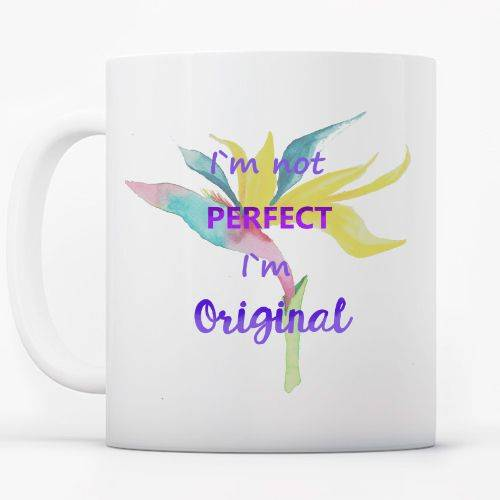 https://www.positivos.com/124312-thickbox/no-soy-perfecta-soy-original.jpg