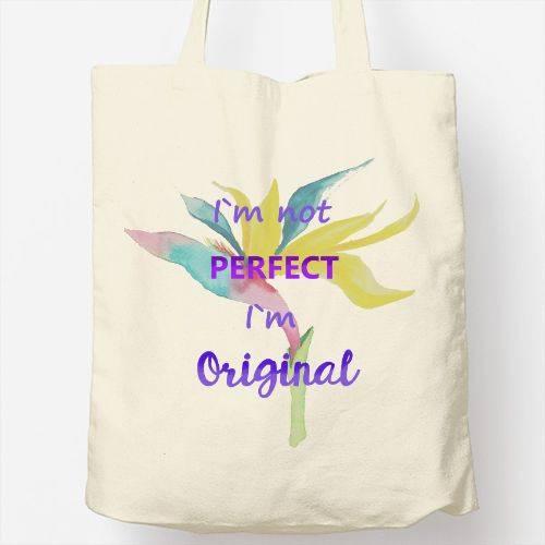 https://www.positivos.com/124328-thickbox/no-soy-perfecta-soy-original.jpg