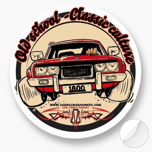 https://www.positivos.com/124489-thickbox/old-school-classic-culture-seat-124-1800.jpg
