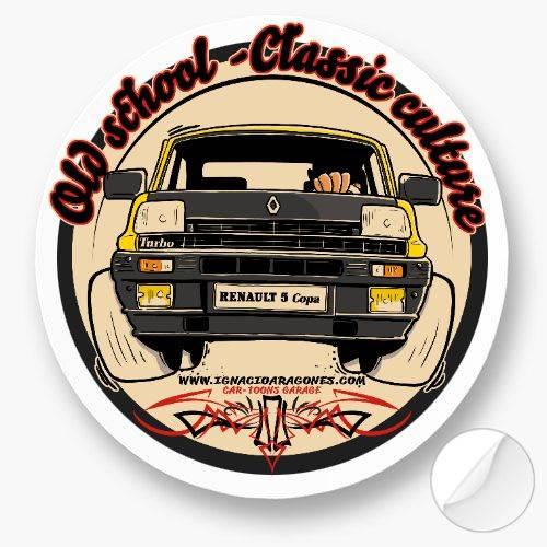 https://www.positivos.com/124601-thickbox/old-school-classic-culture-r5-copa-turbo.jpg