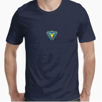 https://www.positivos.com/124689-thickbox/camiseta-hombre-iron-man.jpg