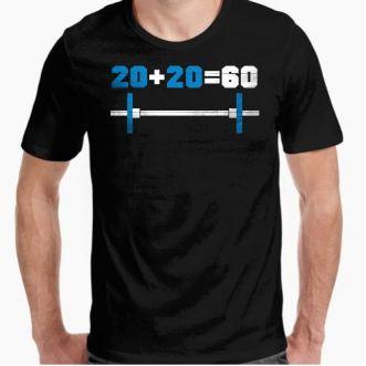 https://www.positivos.com/125043-thickbox/gym-numbers.jpg