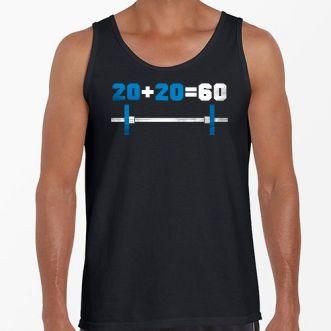 https://www.positivos.com/125053-thickbox/gym-numbers.jpg