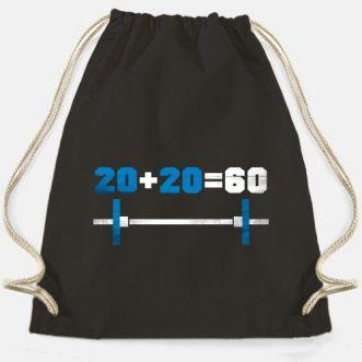 https://www.positivos.com/125058-thickbox/gym-numbers.jpg