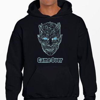 https://www.positivos.com/125075-thickbox/el-rey-de-la-noche-game-over-hoodie.jpg