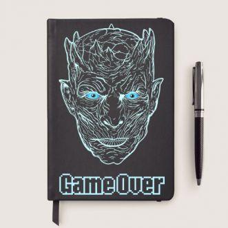 https://www.positivos.com/125113-thickbox/el-rey-de-la-noche-game-over-hoodie.jpg