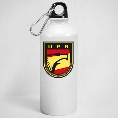 https://www.positivos.com/125125-thickbox/botella-termo-upr.jpg